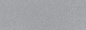 Expoglitter 0915 šedá se stříbrnou