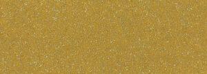 Expoglitter 5033 zlatá se zlatou